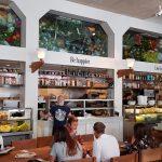 Flax & Kale in Barcelona: gezond ontbijten