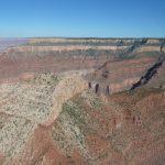 Helikopter Tour @ Grand Canyon