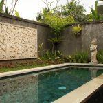 Dedari Kriyamaha Villas in Ubud: Heerlijke luxe