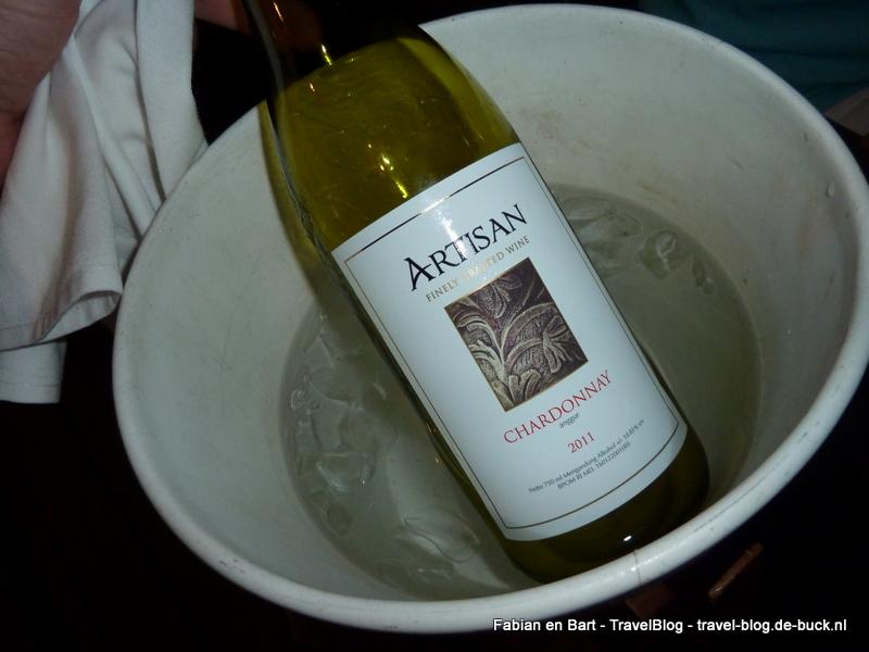 """""""Balineese wijn"""""""