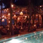 La Brisa in Canggu op Bali: Hip en Gaaf