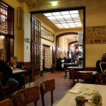 Brauerei Päffgen: Kölsch bier drinken in Keulen