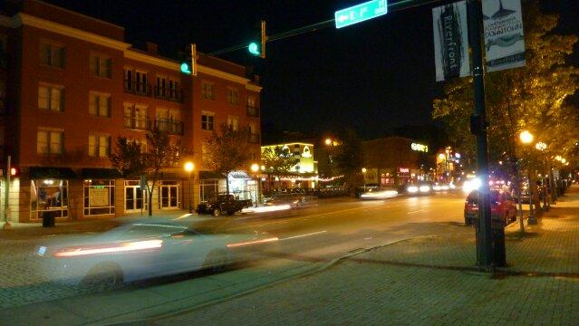 Chattanooga, Tennessee, Verenigde Staten