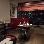 Cottontree City in Den Haag: gezellig en lekker
