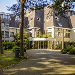 Fletcher hotel Epe-Zwolle: een mooie uitvalsbasis voor de Veluwe