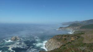 Highway 1, Californië, Verenigde Staten