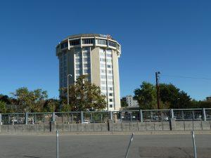 Hotel VQ, Denver, Colorado, Verenigde Staten