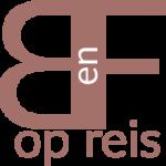 Topido Streekrestaurant  in De Cocksdorp op Texel