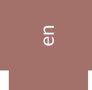 Bart en Fabian op Reis