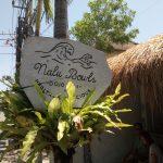 Nalu Bowls in Canggu: aanrader voor het ontbijt