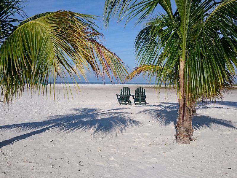 Naples, Florida, Verenigde Staten