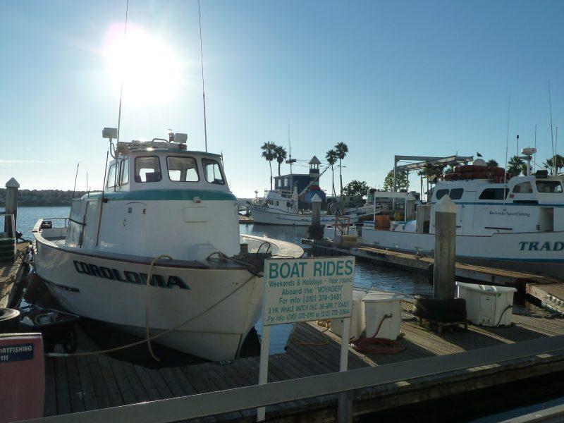 Redondo Beach, Californië, Verenigde Staten