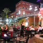 Tampa Bay Brewing Company: burgers & beer