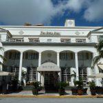The Betsy in Miami: Een fantastisch hotel op Ocean Drive