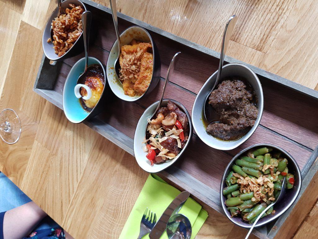 TotZo! Eten & Drinken in Zoetermeer