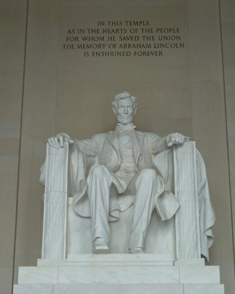 Washington, Verenigde Staten