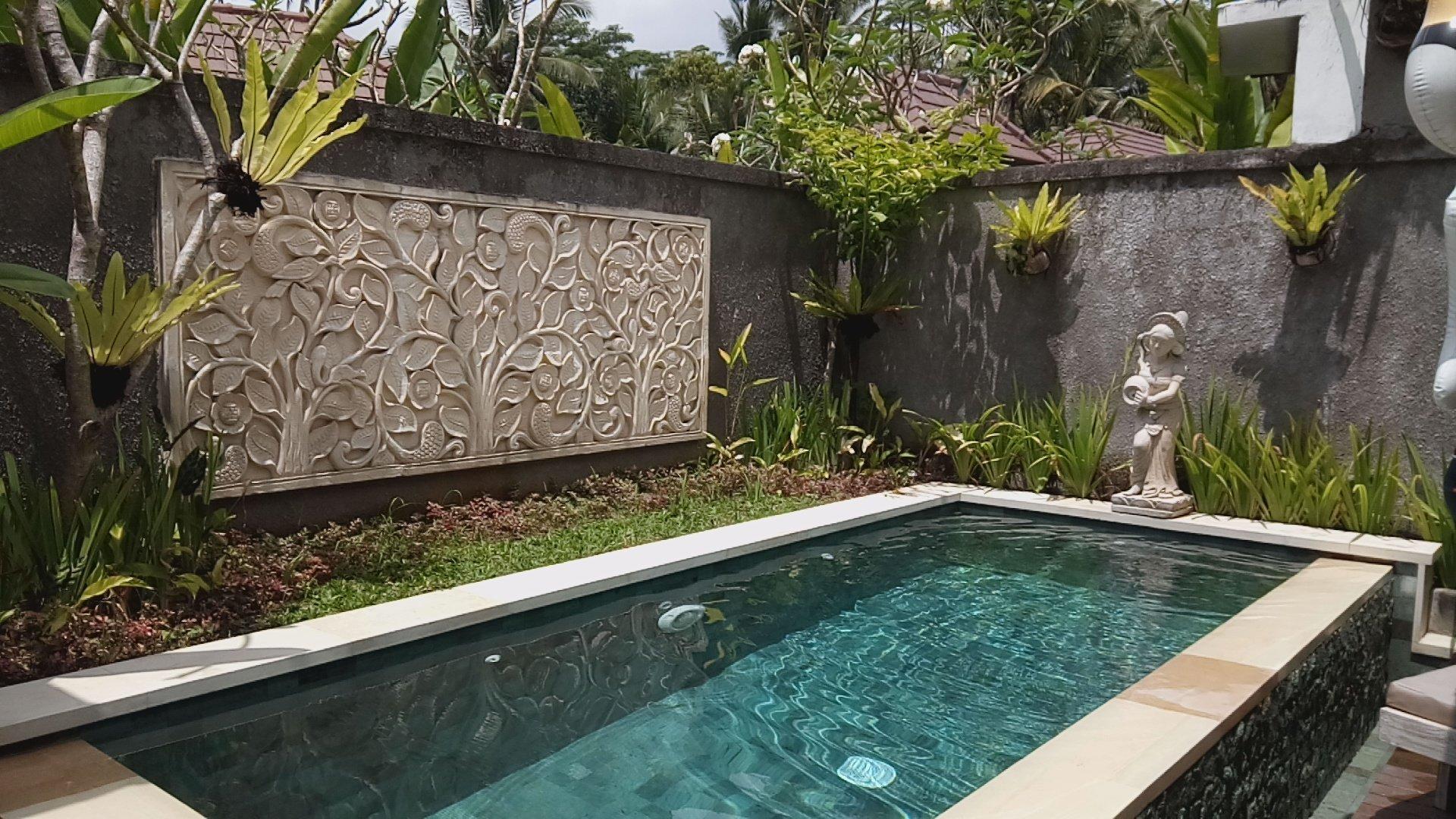 Villa Dedary Kriyamaha Ubud